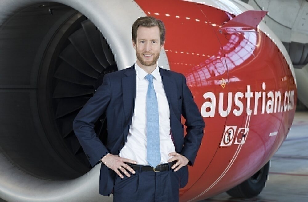 austrian-airlines-ceo