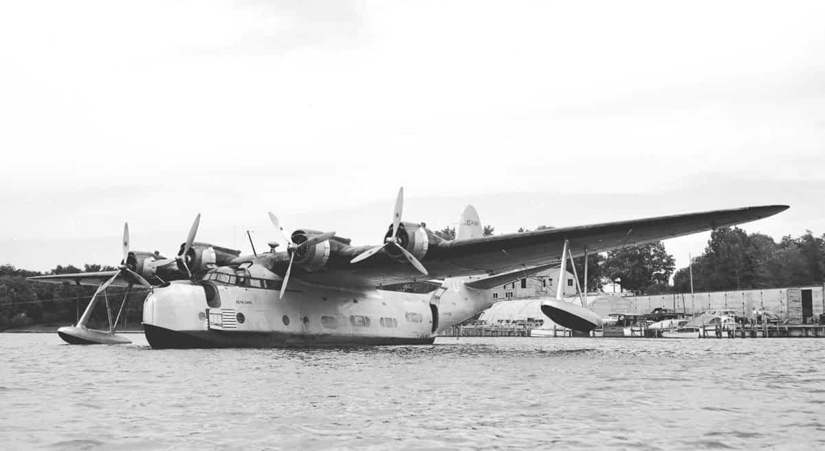 Vought-Sikorsky VS-44