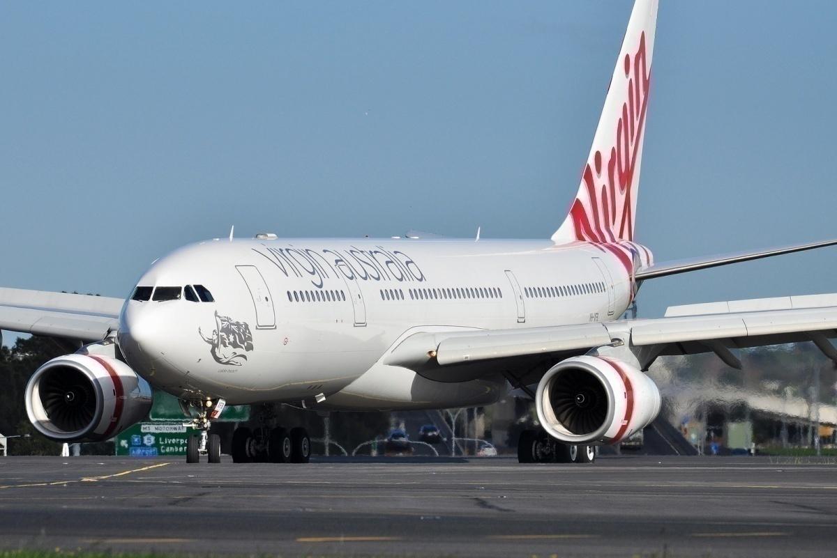 Indigo-partners-virgin-Australia
