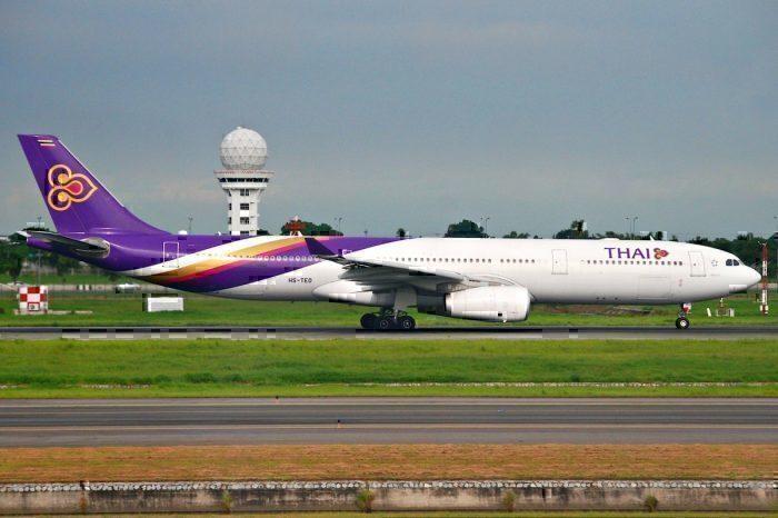 Thai-inbound-flight-ban