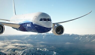 Boeing-787-manufacture-stopped