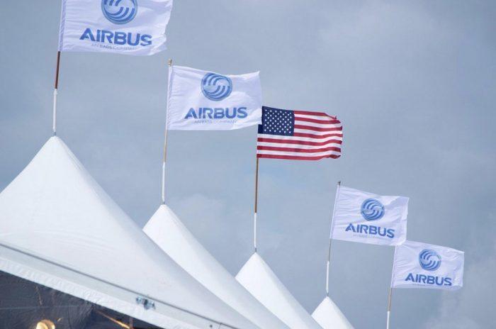 Airbus Mobile