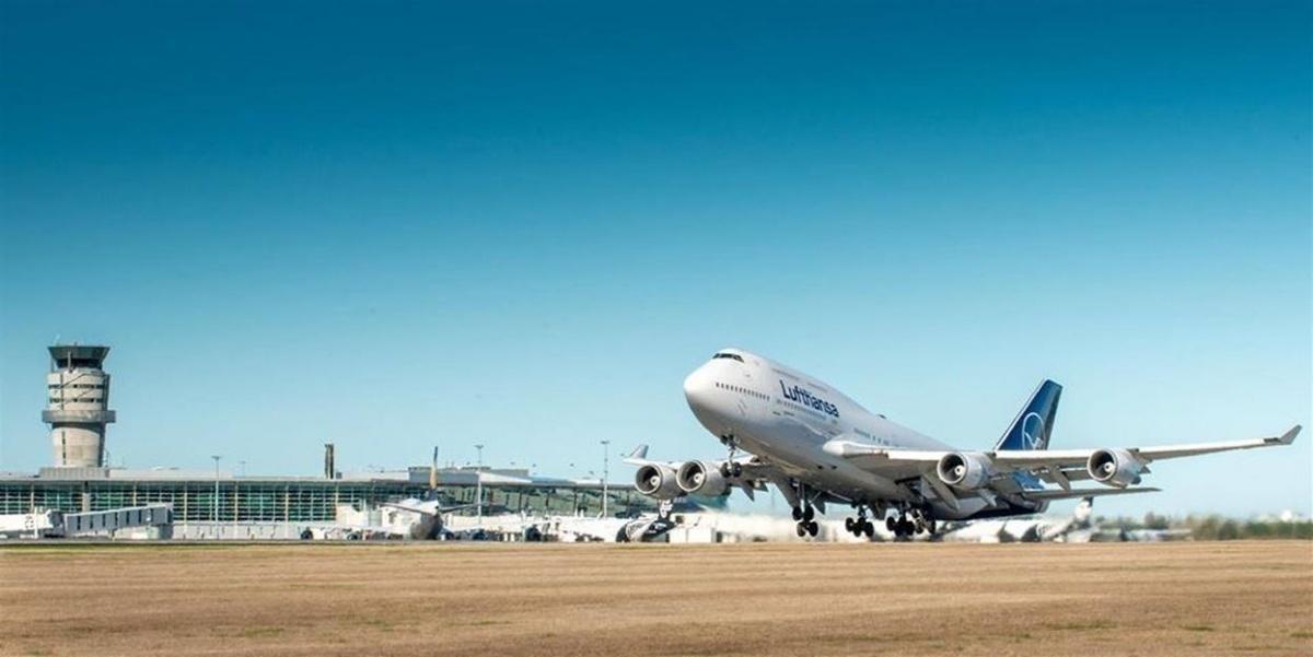 Qatar-french-citizen-repatriation