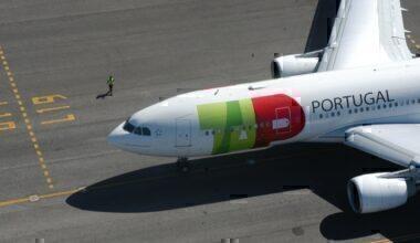 A330_2 (1)
