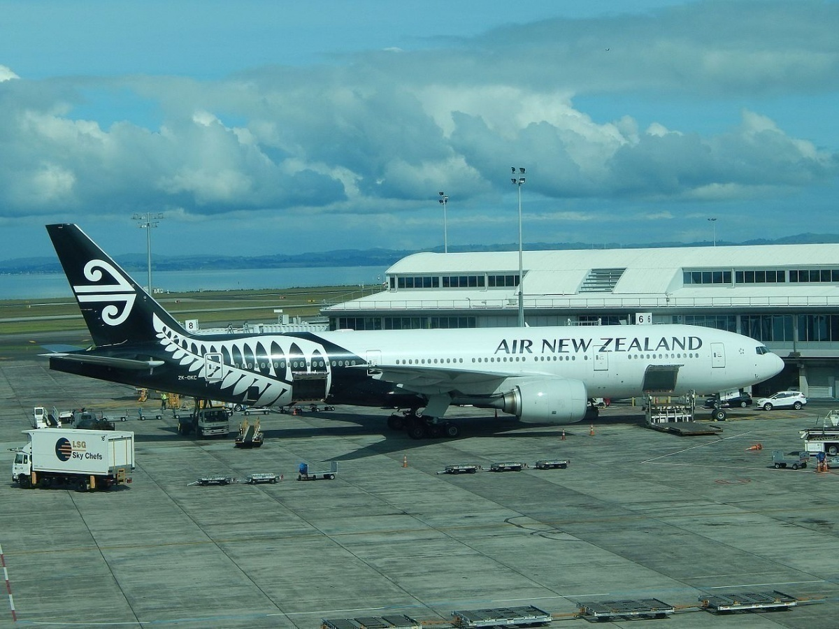 Air-New-Zealand-freighters