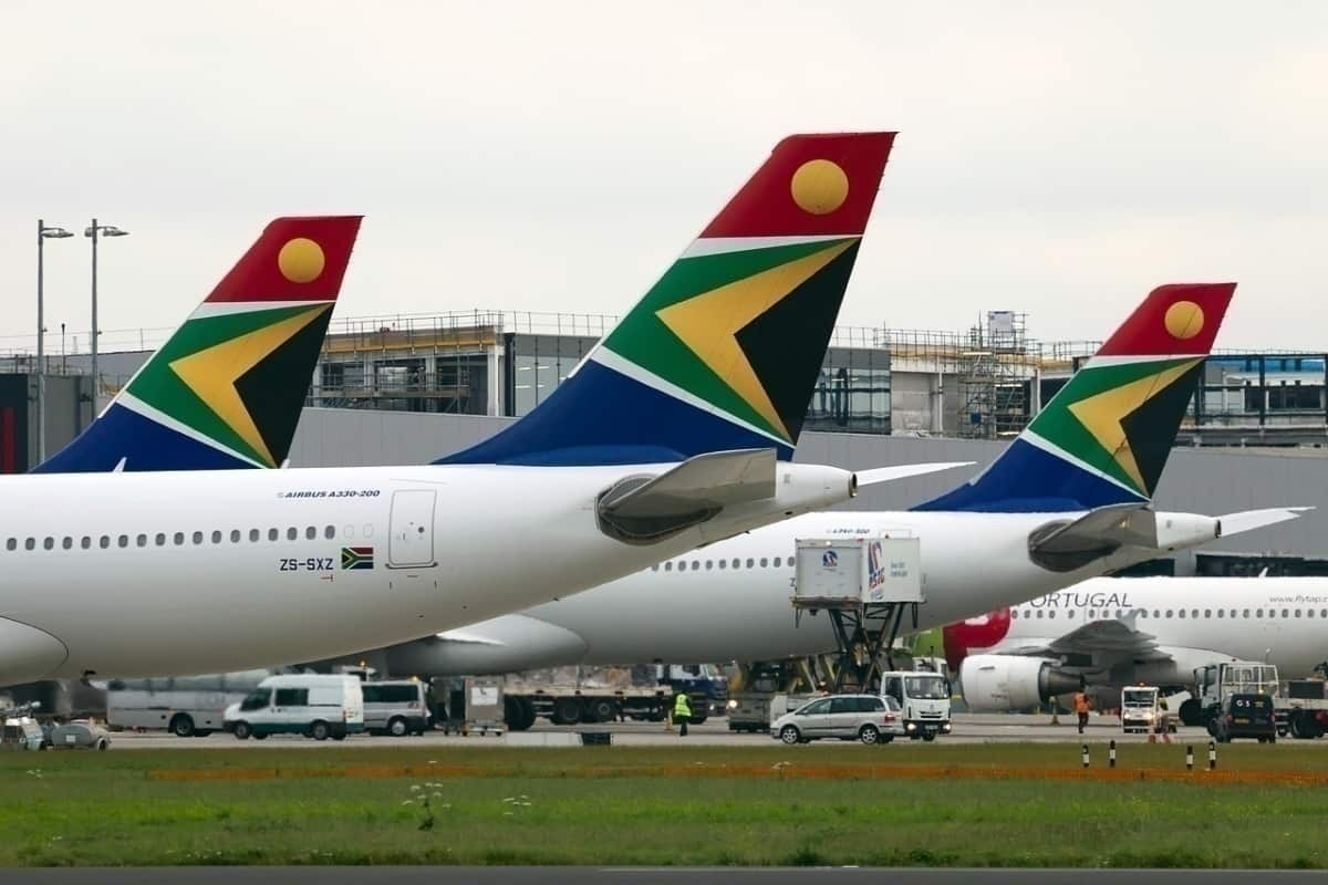 south-africa-new-national-carrier