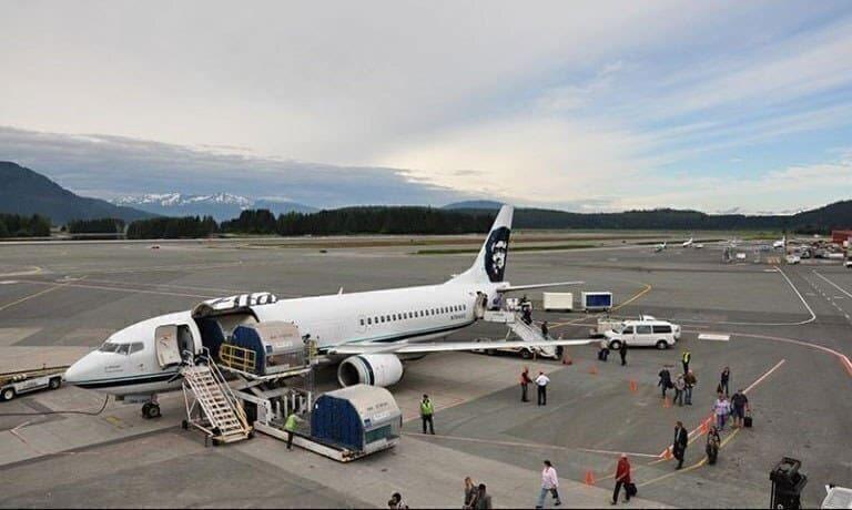 Could Makeshift Combi Aircraft Be Seen Post Coronavirus?