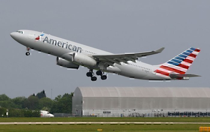 9/11 Passengers' DNA (WTC) | 911conspiracyTV Weblog |American Airlines Flight 11 Passengers