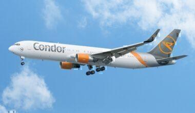 condor-boing-767