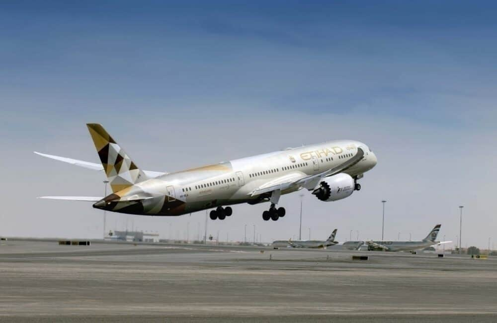 Sustainability: Which Airlines Are Leading The Way?
