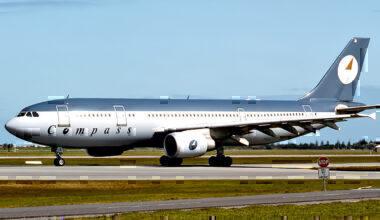 Australia-new-domestic-airline