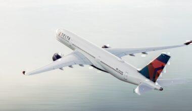 Delta $60 million