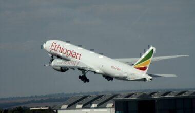 Ethiopian_Airlines_B777-F6N_ET-APU_(8614795375)