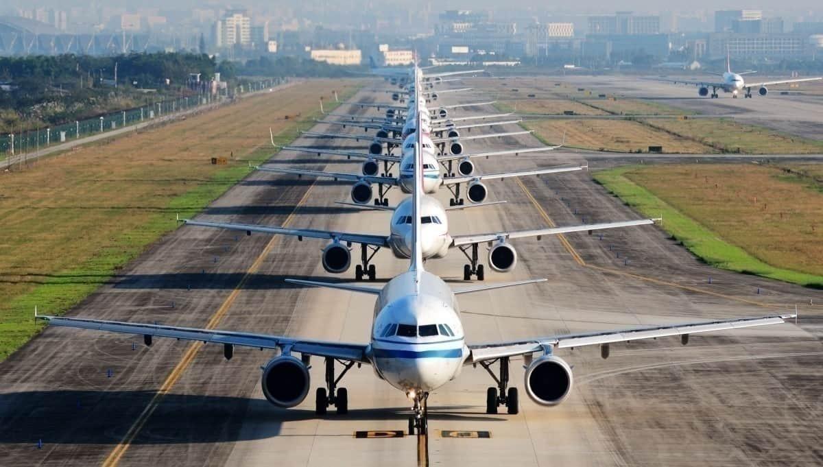 FlightPlan Inmarsat APEX
