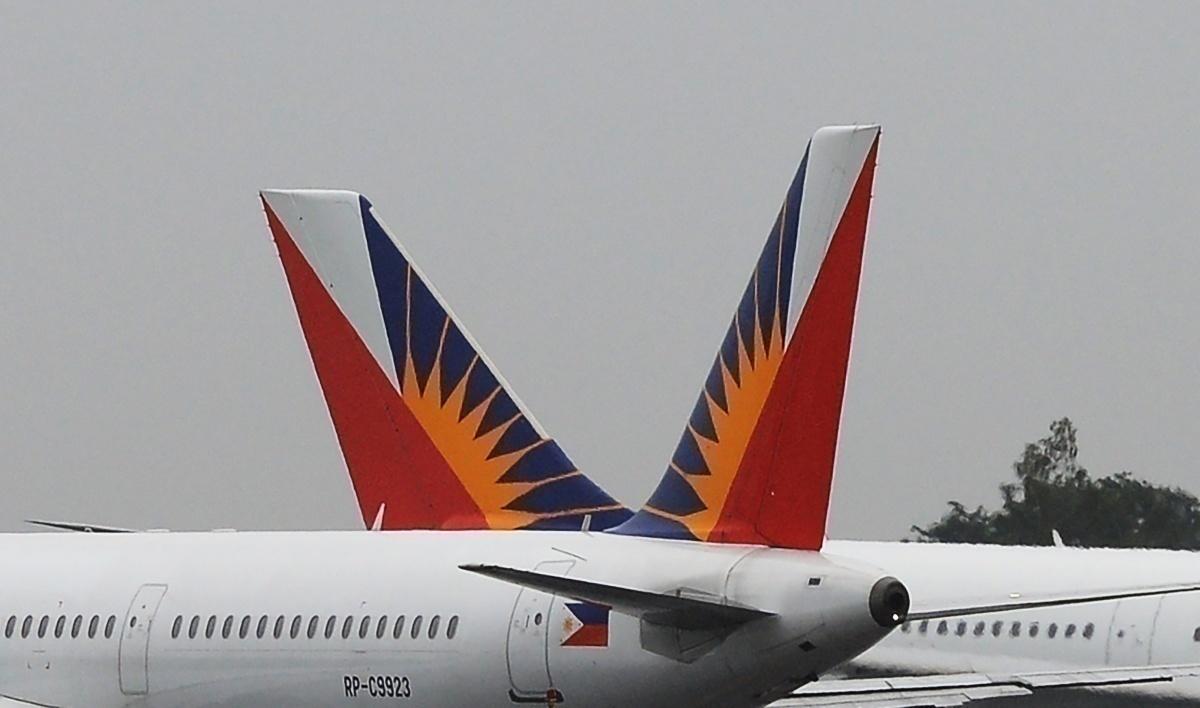 Philippine Airlines Incorporates PPE Into New Cabin Crew Uniform