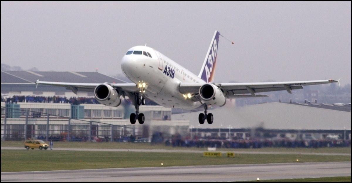 A318-getty