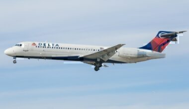 Delta 717 getty