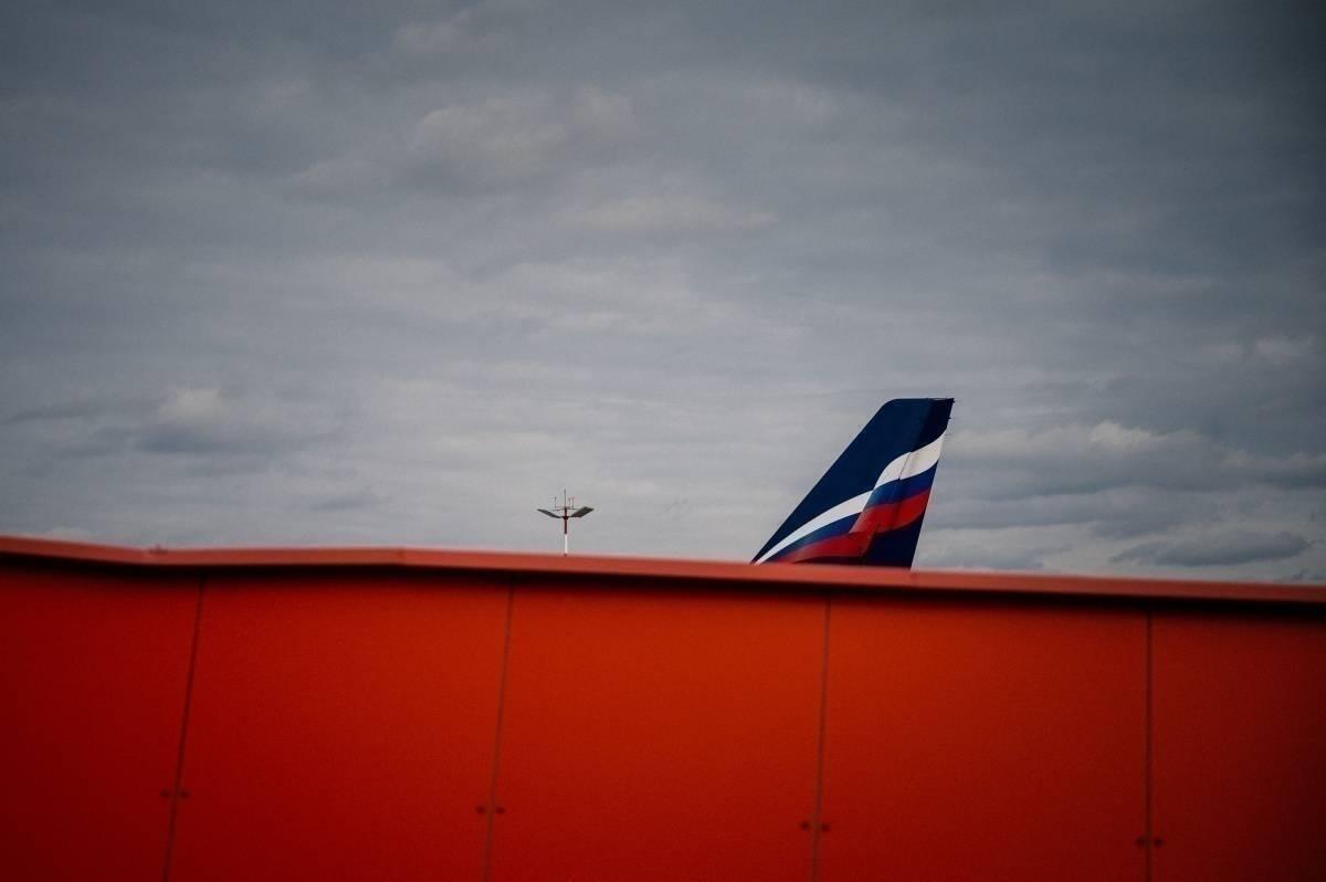 Russia Suspends All International Repatriation Flights - Simple Flying