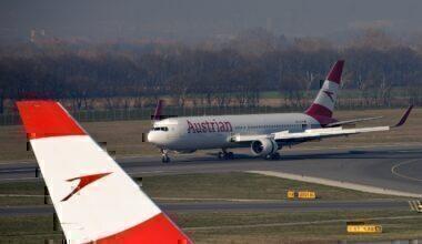 austrian-airlines-boeing-767-getty