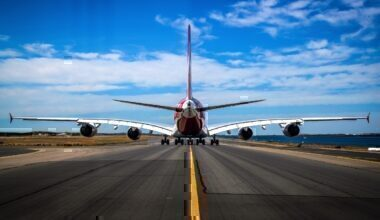 Airbus A380, Grounded, Zero Flights
