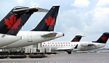 Air-Canada-Infinite-Flight-pass-getty
