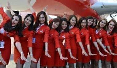 Airasia-ppe-uniform-getty
