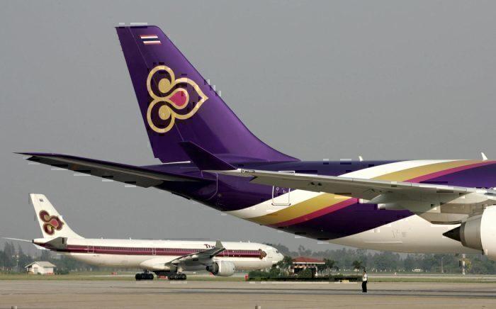 Thai-inbound-flight-ban-getty