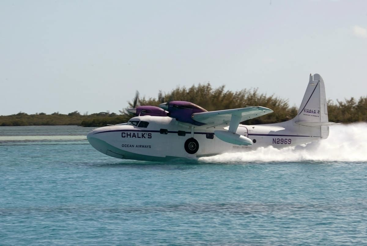 chalk's-flying-boat-getty