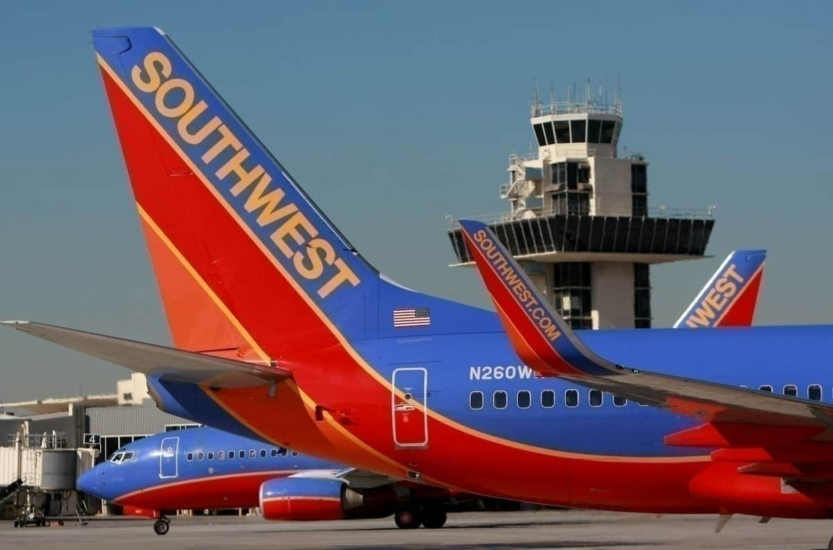 Southwest-smaller-airline-getty