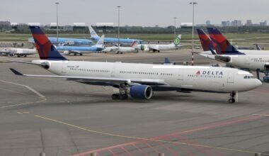 delta with klm