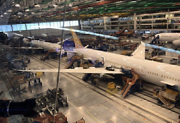 Boeing-787-manufacture-stopped-getty