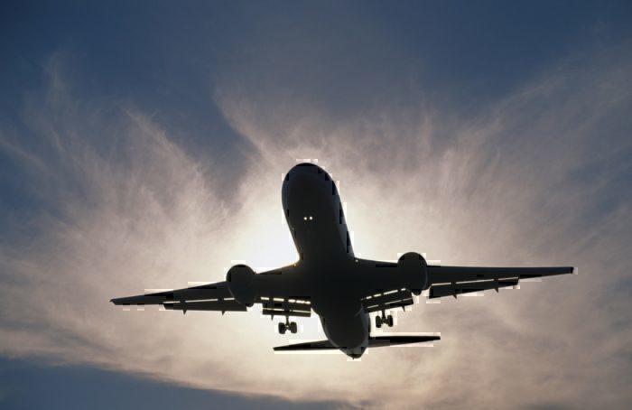 767-100 Getty