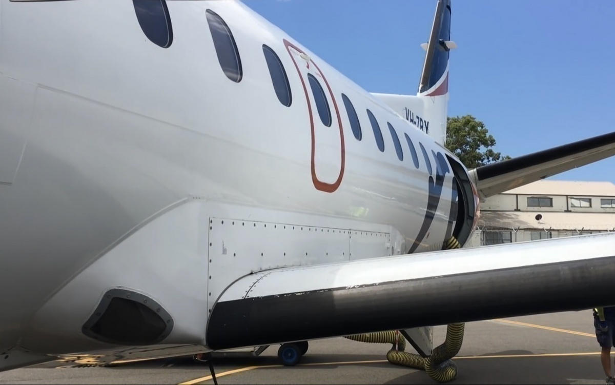 Virgin-Australia-REX-Saab
