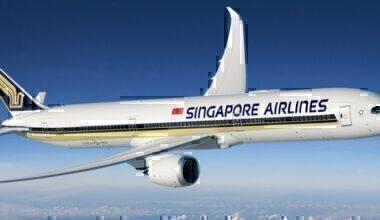 Singapore-Airlines-1000-787