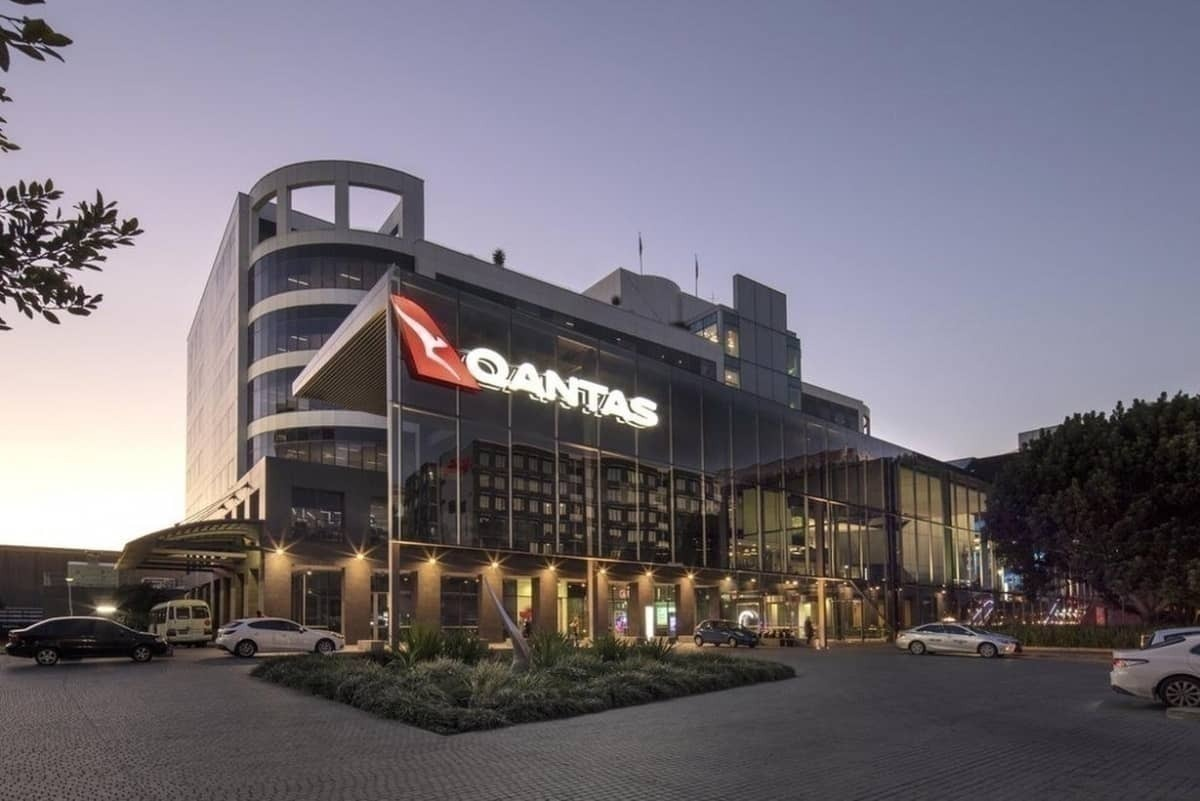 Qantas-Monopoly-No-Interest