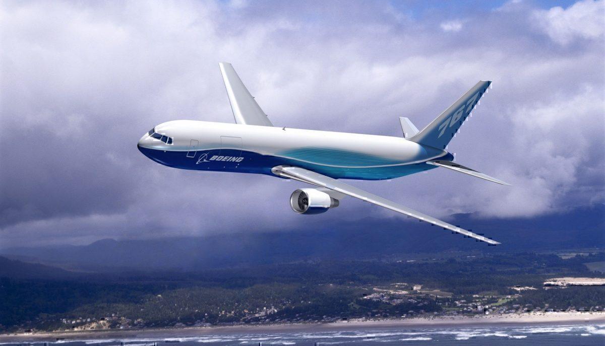 Boeing-workforce-cuts