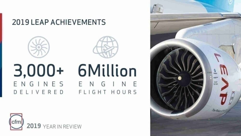 US Engine Supplier GE To Make Engines For China's COMAC C919