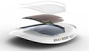 Phasor-ESA-1