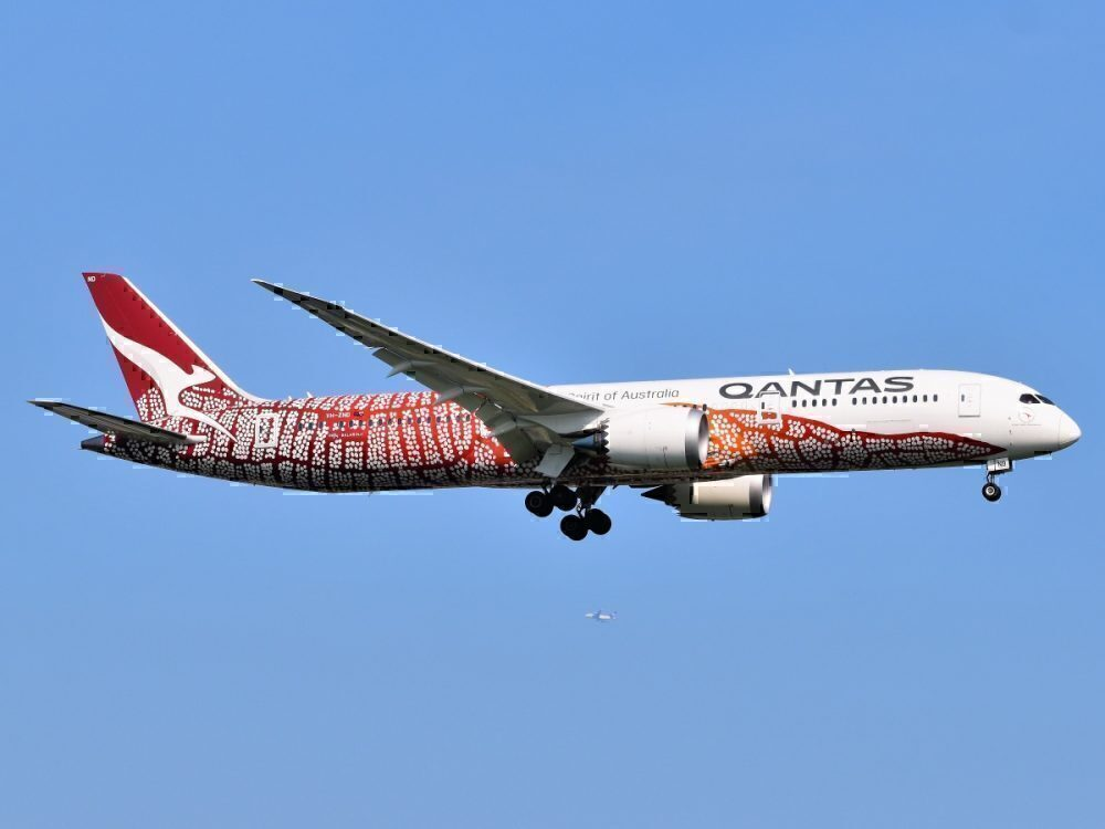 Will Low Jet Fuel Prices Open New Long Haul Routes?