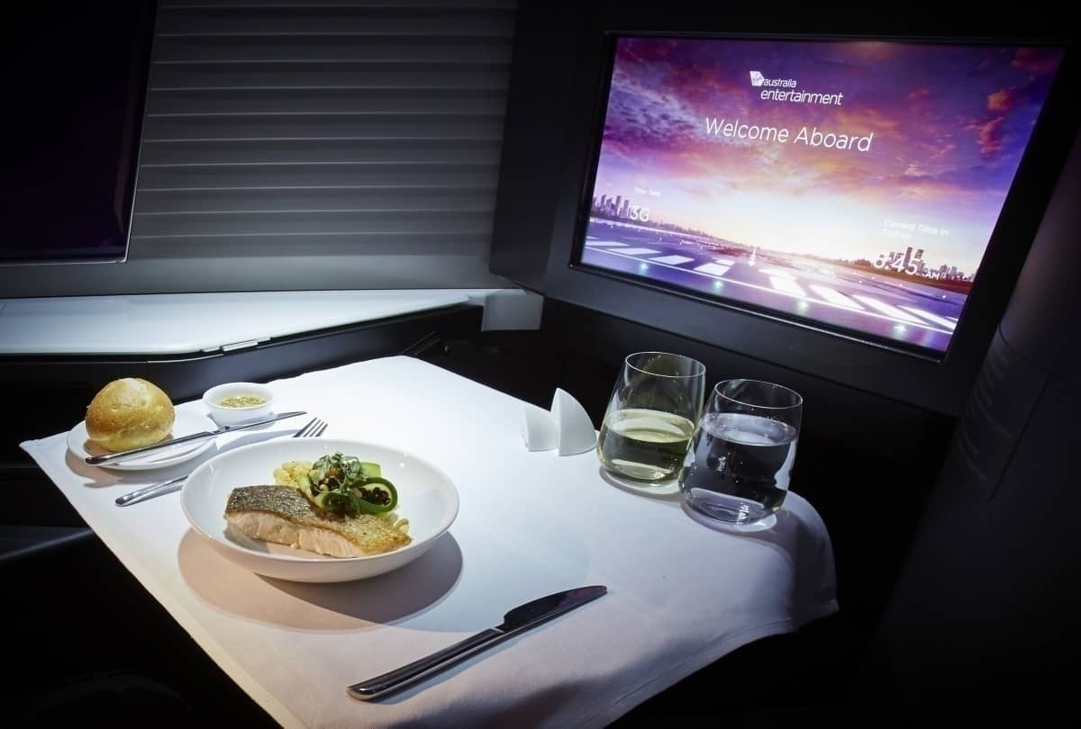 virgin-australia-business-class