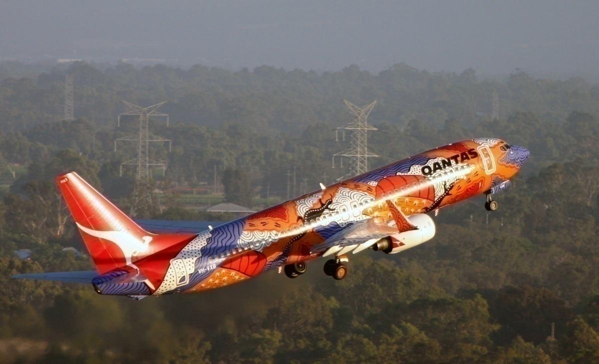 qantas-twu-court-sick-leave