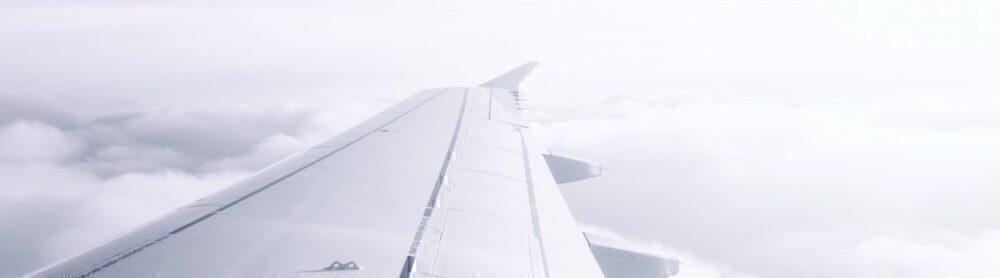 Simple Flying Reader Survey 2021