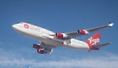 Virgin-Orbit-Japan-Launchpad
