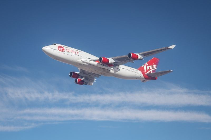 Virgin-Orbit-Japan-Launchpad