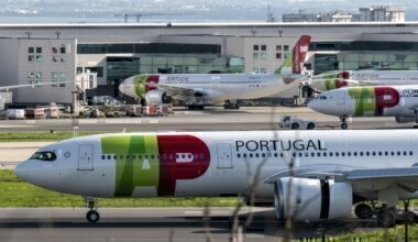 tap-portugal-lisbon-airport-getty