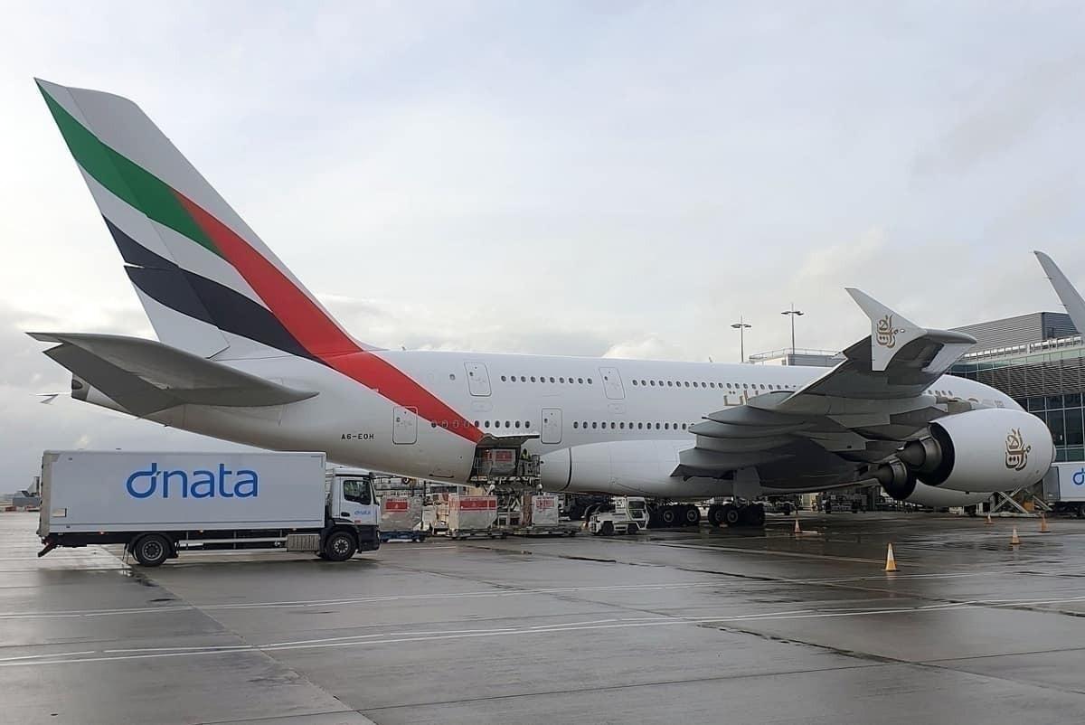 Emirates-Australian-Network