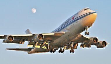 Air-China-747-Madrid