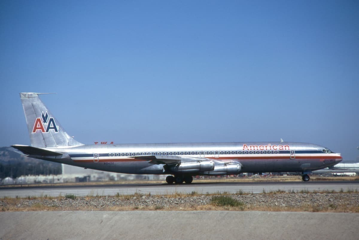 american-airlines-707