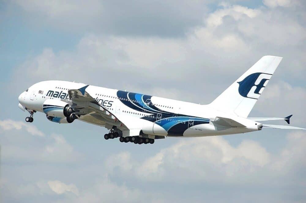 Airbus-A380-Future