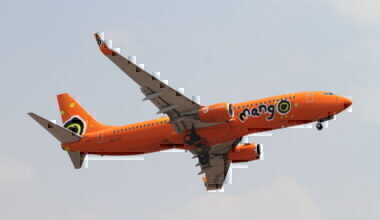 Mango-Airlines-pay-cuts